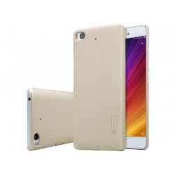 Etui Nillkin Frosted Shield Xiaomi Mi5s + Folia