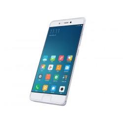Szkło hartowane Nillkin Amazing H+ Pro Xiaomi Mi5s