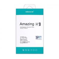 Szkło hartowane 9H Nillkin H+ Pro 0.2 Huawei P10