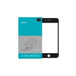 Szkło hartowane 3D Nillkin AP+ Pro Apple iPhone 7