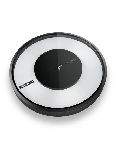 Ładowarka bezprzewodowa Qi Nillkin Disk 4