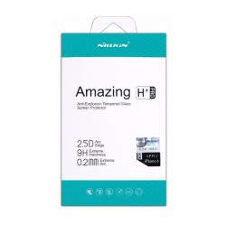 Szkło hartowane 9H Nillkin H+ Pro Apple IPhone 7