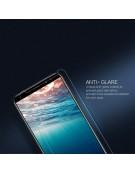 Szkło hartowane Nillkin H+ Pro Huawei Mate 10 Lite