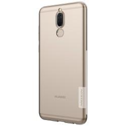 Etui Nillkin Nature TPU Slim Huawei Mate 10 Lite