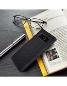 Etui Nillkin Air Case Samsung Galaxy Note 8