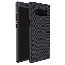 Etui Nillkin Air Case Samsung Galaxy Note 8