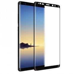 Szkło 3D hartowane Nillkin CP+ MAX Galaxy Note 8
