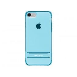 Etui Nillkin Crashproof II TPU do Apple iPhone 7