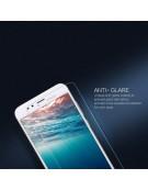 Szkło hartowane Nillkin H+ Pro Xiaomi Mi A1 / Mi 5X