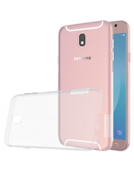 Etui Nillkin Nature TPU Samsung Galaxy J5 2017